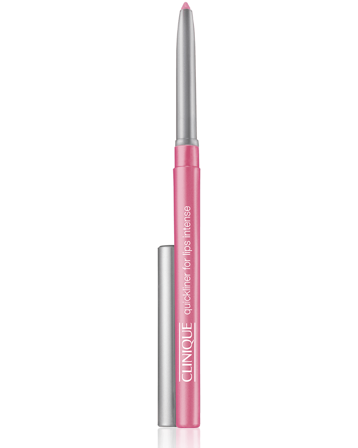 Quickliner™ For Lips Intense